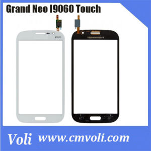 Original Touch Screen Digitizer for Samsung Galaxy Grand Neo I9060 pictures & photos