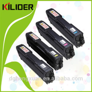 Universal Laser Compatible Copier Ricoh Spc 252 Toner Drum Unit pictures & photos