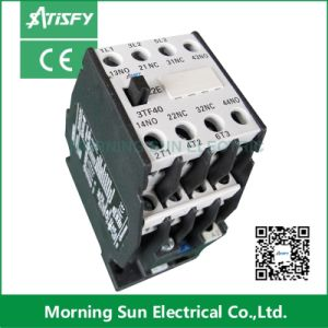 3TF40 AC Contactor pictures & photos