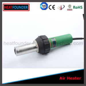 Customized Handheld Industrial Hot Air Welder pictures & photos