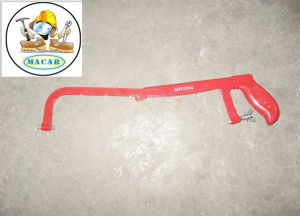 2016 Factory Directly Hand Saw, Hacksaw Frame pictures & photos