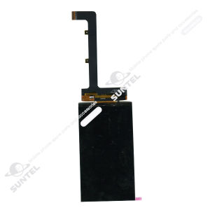 Mobile LCD Touch Complete for Airis TM600 LCD pictures & photos