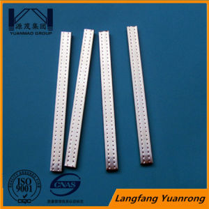 Best Aluminum Spacer Bar with Best Price