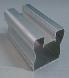 Aluminium Slide Wardrobe for Hotel Furniture Material pictures & photos