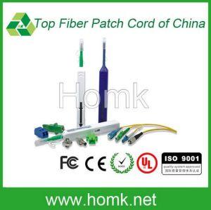 for Fiber Connectors Japan Fujikura One-Click Cleaner pictures & photos