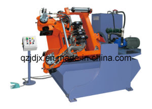 The Gravity Casting Machine for Casting Watermeter (JD-AB500) pictures & photos