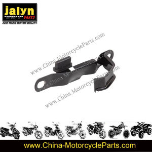 Motorcycle Parts Motorcycle Bracket for Wuyang-150 pictures & photos
