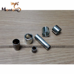 High Precision CNC Machining Part, Cold Heading, Milling Parts for Various Machine Equipment pictures & photos