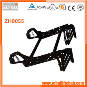 Arm to The Floor Mechanism Zh8055 pictures & photos