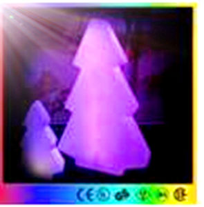 LED Christmas Tree Flct98 pictures & photos