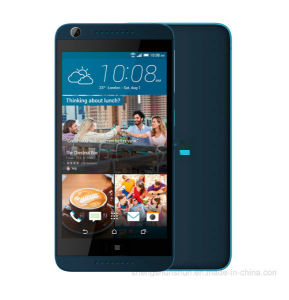 Genuine Desire 626 Unlocked New Mobile Phone pictures & photos