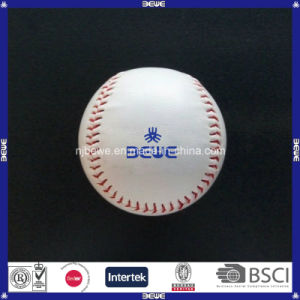 China Supplier Official Brand Baseball Ball pictures & photos