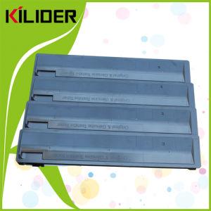 Universal Compatible Copier Laser Toner Cartridge for Toshiba T-FC30c 2050c pictures & photos