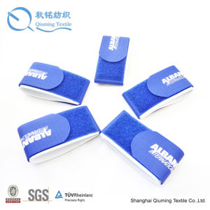 Wholesale Custom and Super Strong Snow Ski Straps pictures & photos