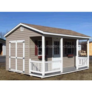 Prefab House Price Modular Prefabricated House Mobile House pictures & photos