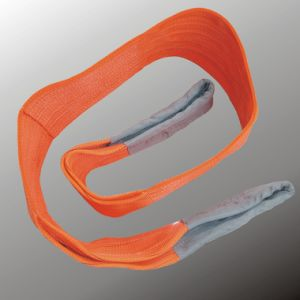 Polyester Lifting Sling Belt, Sling, Sling Belt pictures & photos