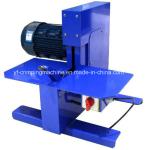 80 Mm Hose Cutting Machine (QGJ-51)