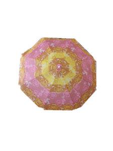 5.9FT Umbrella, TNT Beach Umbrella, Sun Umbrella pictures & photos