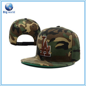 Wholesale Baseball Hat with Low Price Bqm-032 pictures & photos