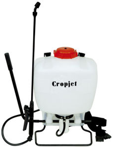 15L Knapsack Hand Sprayer for Agriculture Use (TM-15T) pictures & photos