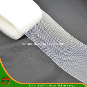 8cm Pet Hard Mesh Tape pictures & photos