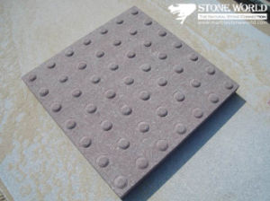 Granite Stone Road Paving Material, Outdoor Paver Blocks pictures & photos