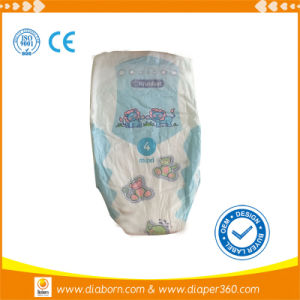 New Products Baby Items Baby Diaper in Wholesale pictures & photos