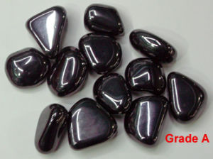 Magnet Tumble Bead