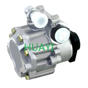 Power Steering Pump for Chery QQ 0.8 pictures & photos