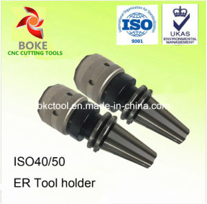 ISO40/50 Er Collet Chuck Chuck Tool Holder pictures & photos