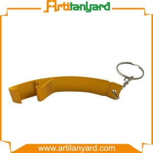 Customer Design Bottle Opener with Gift pictures & photos