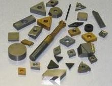 Tungsten Carbide Blade (5699) pictures & photos