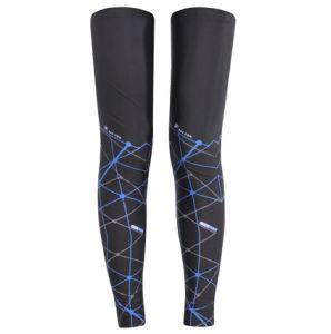 Customized Leg Guard Leg Sleeves pictures & photos
