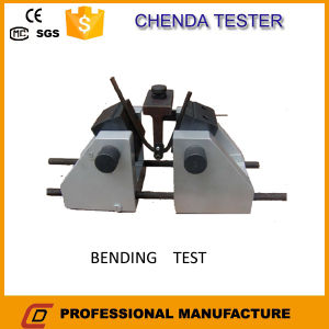 Wew Computer Display Metal Material Tensile Strength Testing Machine +Hydraulic Utm pictures & photos