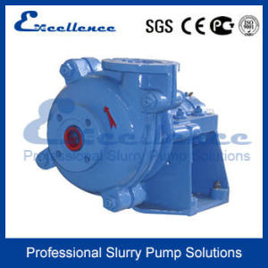 Horizontal Centrifugal Slurry Pump (EHM-1B) pictures & photos