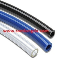 Polyurethane Tubing, Air Hose, PU Tube pictures & photos