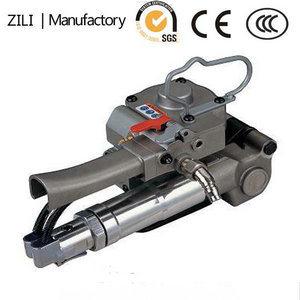 Pneumatic Packing Tools with High Quality Manufacturer pictures & photos