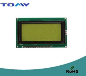 128X64 LCD Display Module pictures & photos