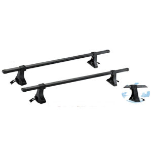 Universal Type Car Roof Rack (Bt RF315) pictures & photos