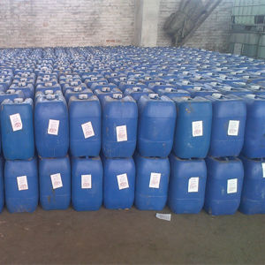 Sulphuric Acid (H2SO4) 98% Industrial Grade pictures & photos