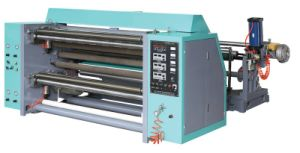 Slitter and Rewinder with Perforate pictures & photos