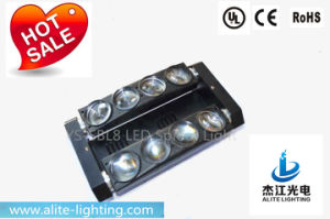 Ys-Sbl8 Alite Lighting DJ Light Disco Stage Light LED 8 Eye Spider Light Effect Light
