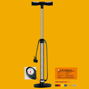 Bike Pump, Bicycle Pump for Sale Tim-Thp2004A pictures & photos