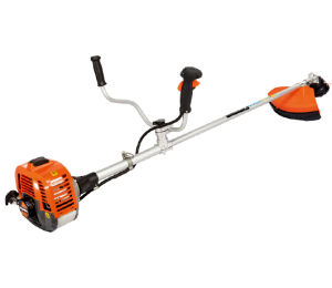 Brush Cutter Model Cg330t for Hand Tools Chain Saw pictures & photos