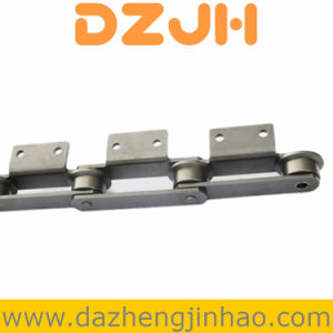 Conveyor Chains for Water Treatment Equipment pictures & photos