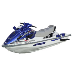 EEC&EPA 1100cc Jetski for Recreation Family Usage