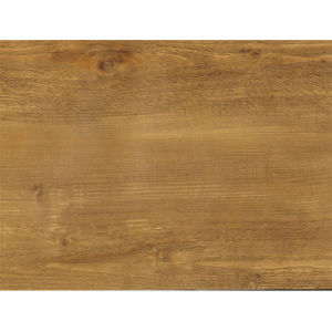 Vinyl Plank pictures & photos