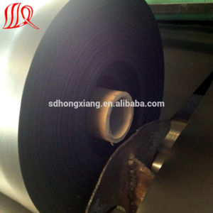HDPE Geomembrane 8m X50m pictures & photos