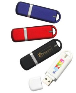 Business Gifts Premium Classic USB Memory Stick Flash Drives Cheap USB Flash Drive pictures & photos