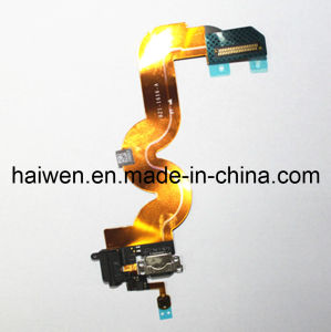 for Apple iPad Mini Dock Charger Flex Cable